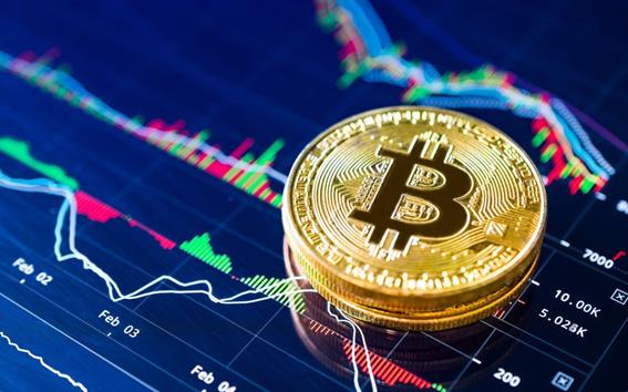 que tal investir em bitcoin